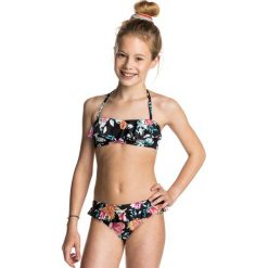 Stroje dwuczęściowe dziewczęce: Kostium kąpielowy dwuczęściowy, 8 – 16 lat