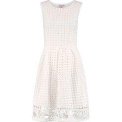 Sukienki: Anna Field Sukienka letnia off white