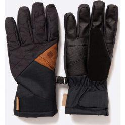 Rękawiczki damskie: Columbia – Rękawiczki St Anthony