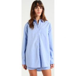 T-shirty damskie: LOVE Stories JONES Koszulka do spania blue