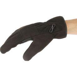 Rękawiczki męskie: Meteor RĘKAWICZKI ZIMOWE POLAR CLASSIC M