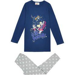 Bielizna dziewczęca: Dwuczęściowa piżama 6 – 12 lat