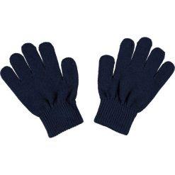Rękawiczki męskie: Brums – Rękawiczki dziecięce