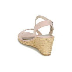 Sandały damskie: Sandały Tamaris  RICIPI