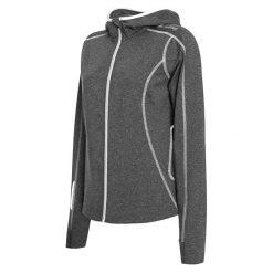 VIKING Bluza damska Marion szara r.L (7331818L). Szare bluzy sportowe damskie marki Viking, l. Za 179,90 zł.