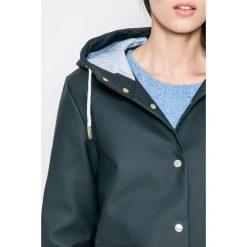 Płaszcze damskie pastelowe: Tommy Hilfiger – Płaszcz przeciwdeszczowy Isa