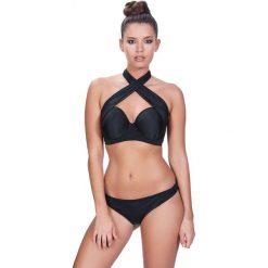 Bikini: Dwuczęściowy damski kostium kąpielowy 3w1 Freya Deco Swim