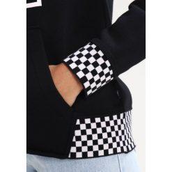 Odzież damska: Vans KARL LAGERFELD Bluza z kapturem black