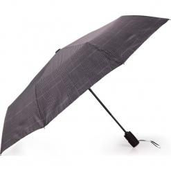 Parasol PA-7-164-X5. Czarne parasole Wittchen. Za 129,00 zł.