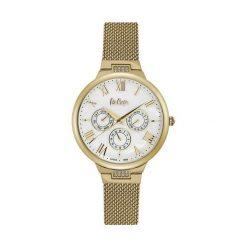 Zegarki damskie: Lee Cooper LC06521.120 - Zobacz także Książki, muzyka, multimedia, zabawki, zegarki i wiele więcej