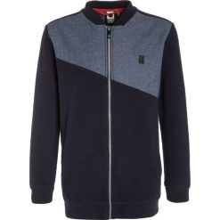 Swetry chłopięce: Tumble 'n dry ARIUS Kardigan night blue