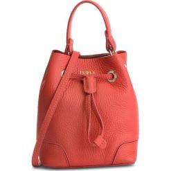 Torebka FURLA - Stacy 992769 B BOW7 K59 Vermiglio f. Czerwone torebki klasyczne damskie Furla, ze skóry. Za 1060,00 zł.
