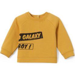 Bluzy niemowlęce: Bluza z długim rękawem, 1 mies. – 3 lata