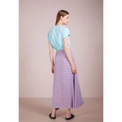 Długie spódnice: Won Hundred CAROL Długa spódnica pink