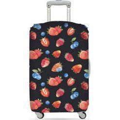 Walizki: Pokrowiec na walizkę LOQI Juicy