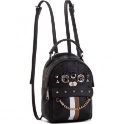 Plecak FURLA - Favola 998393 B BTL0 Q14 Onyx. Czarne plecaki damskie Furla, ze skóry. Za 1540,00 zł.