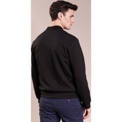 Polo Ralph Lauren Bluza rozpinana black. Szare bluzy męskie rozpinane marki Fila, m, z długim rękawem, długie. Za 629,00 zł.