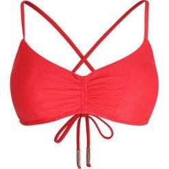 Bikini: Beachlife BUSTIER Góra od bikini lollipop