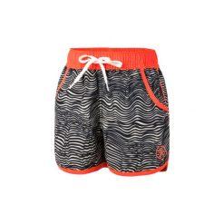 Odzież dziecięca: COLOR KIDS Boys Szorty kąpielowe Shorts AOP