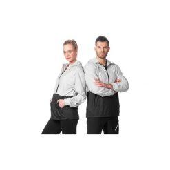 Bluzy sportowe damskie: kurtki lekkie Reebok Sport  Bluza LES MILLS ACTIVCHILL