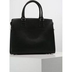 Anna Field Aktówka black. Czarne torby na laptopa marki Anna Field. Za 169,00 zł.