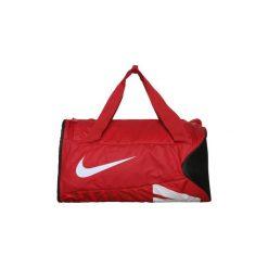 Torby podróżne: Torby podróżne Nike  Alpha Adapt Crossbody S BA5183-687