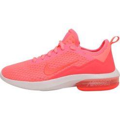 Buty do biegania damskie: Nike Performance WMNS AIR MAX KANTARA Obuwie do biegania treningowe sunset pulse/hot punch/white