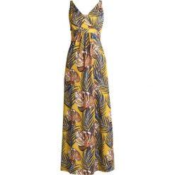 Sukienki: Anna Field Długa sukienka yellow/brown