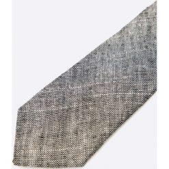 Krawaty męskie: Only & Sons – Krawat