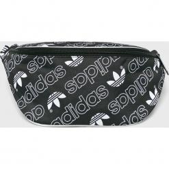 Adidas Originals - Nerka. Czarne walizki marki Brugi. Za 99,90 zł.