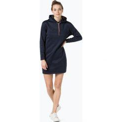 Sukienki: Tommy Jeans – Sukienka damska, niebieski