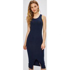 Odzież damska: Miss Poem – Sukienka