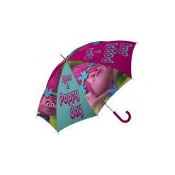 Parasole: Parasol manualny Trolle