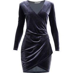 Sukienki hiszpanki: Ivyrevel BAIES Sukienka etui night sky