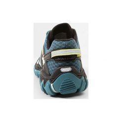 Buty sportowe damskie: Merrell ALL OUT BLAZE AERO SPORT Obuwie hikingowe sea pine
