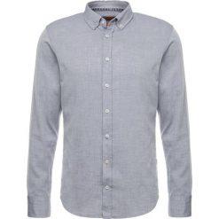 Koszule męskie na spinki: BOSS Orange EPREPPY SLIM FIT Koszula grey