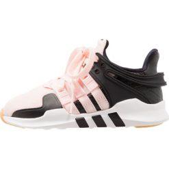 Adidas Originals EQT SUPPORT ADV SNAKE  Tenisówki i Trampki ice pink/footwear white. Czerwone tenisówki męskie marki adidas Originals, z materiału. W wyprzedaży za 239,20 zł.