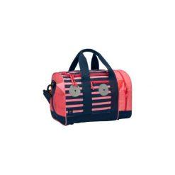 Torby podróżne: LÄSSIG 4Kids Torba sportowa Mini Sportsbag Little Monsters – Mad Mabel