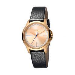 Zegarki damskie: Esprit ES1L028L0045 - Zobacz także Książki, muzyka, multimedia, zabawki, zegarki i wiele więcej