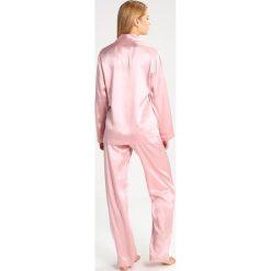 Piżamy damskie: La Perla Piżama tulip pink