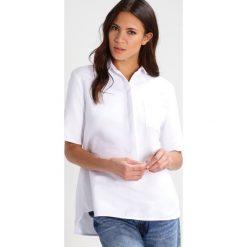 Bluzki asymetryczne: KIOMI Bluzka white