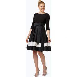 Sukienki hiszpanki: Adrianna Papell - Damska sukienka koktajlowa, czarny