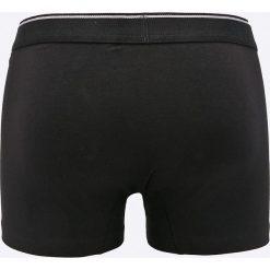 Tom Tailor Denim - Bokserki. Szare bokserki męskie marki TOM TAILOR DENIM, m, z bawełny. W wyprzedaży za 34,90 zł.