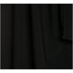 Sukienki dziewczęce z falbanami: s.Oliver RED LABEL Sukienka koktajlowa black