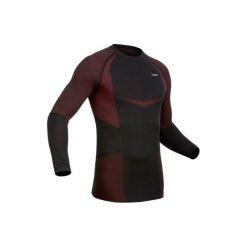 Odzież termoaktywna męska: Koszulka 900