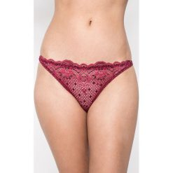 Stringi: Heidi Klum Intimates – Stringi Tempting Lily