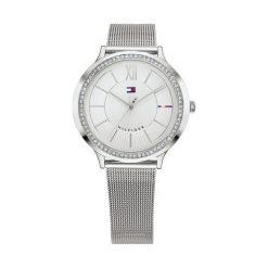 Zegarki damskie: Tommy Hilfiger 1781862 - Zobacz także Książki, muzyka, multimedia, zabawki, zegarki i wiele więcej