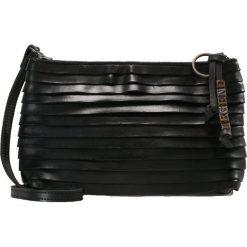 Legend FERENTINO Torba na ramię black. Czarne torebki klasyczne damskie Legend. Za 509,00 zł.
