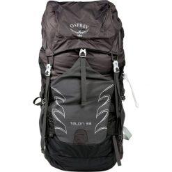 Osprey TALON 33 Plecak podróżny black. Czarne plecaki męskie Osprey. Za 519,00 zł.