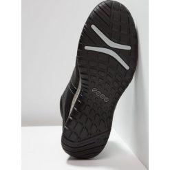 Ecco ASPINA Buty trekkingowe black. Białe buty trekkingowe damskie marki Nike Performance, z materiału, na golfa. Za 699,00 zł.